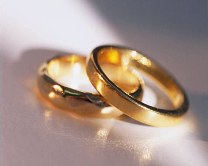 Binding Death Benefit Nomination may leave the wife with nothing