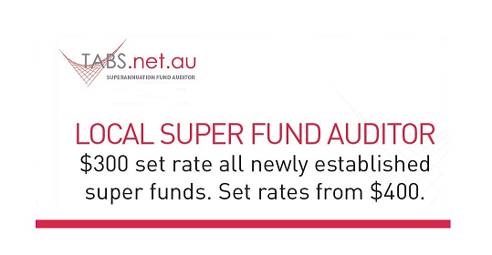 SMSF Rates