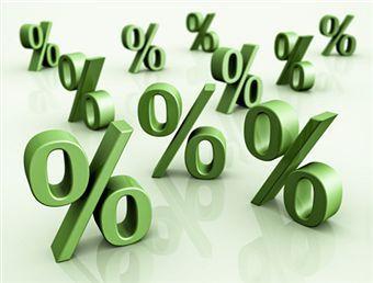 SMSF actuarial certificates